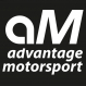 Advantage Motorsport Ltd